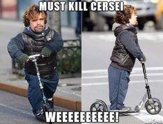 #GameOfThrones #GoT #JonSnow #HouseStark #GameOfThronesMemes #Hodor #IronThrone #Khaleesi #Dragons #Lannister #Westeros #HBO #Cersei #JaimeLannister #TyrionLannister #ASongOfIceAndFire #Targaryen #ValarMorghulis #Winterfell #SansaStark #AryaStark #asoiaf #Daenerys #maisiewilliams #sophieturner #emiliaclarke #KitHarington