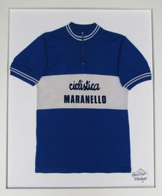 734b016a2 13 Best Cycling Jerseys images