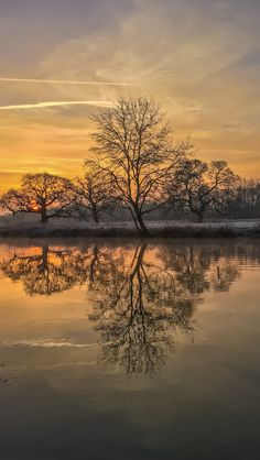 Mirror mirror by Phil Jackson on 500px