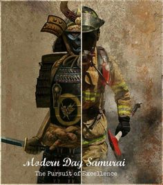 WOW!!! Firefighter Training, Firefighter Paramedic, Wildland Firefighter, Firefighter Quotes, Volunteer Firefighter, Smoke Tattoo, Fire Tattoo, Samurai, Firefighter Pictures