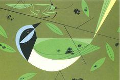 charley harper illustrations - Google Search