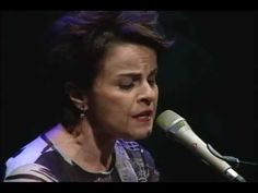 Feliz - Leila Pinheiro - Trilha Sonora Amor Eterno Amor HD - YouTube