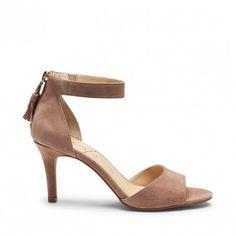 Sole Society - Maddison - Heels, Sandals