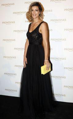 Andreia Rodríguez