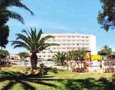 Holiday to Invisa Ereso Hotel in ES CANA (SPAIN) for 10 nights (AI) departing from DSA on 08 Jun: Twin… #holidays #vacations #hotels #hotel