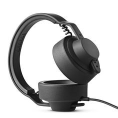 Listen to your tunes in style with the Aiaiai TMA-1 Headphones