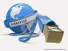 Earn Online Money - Google+