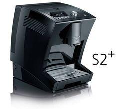 S2 + 8023 Solicite más información a través de : severin@severin.es