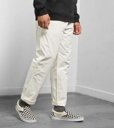 adfa401f03 Stussy Brushed Beach Pant Beach Pants, Stussy, Khaki Pants, Normcore, Nike  Lunar