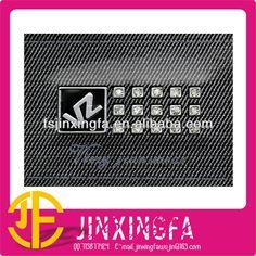 Couro strass etiqueta / adesivo de resina revestido matel etiqueta de couro-imagem-Etiquetas de tecido para roupas-ID do produto:776515539-portuguese.alibaba.com