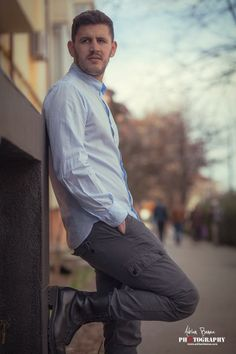 Adrian Benea Photo Page Chef Jackets, Facebook, Photography, Fashion, Moda, Photograph, Fashion Styles, Fotografie, Photoshoot