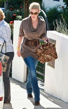 Katherine Marie Heigl was born November 24, 1978