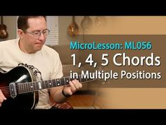 5 Blues Chords (and fill licks) in different positions on the neck. Blues Guitar Chords, Blues Guitar Lessons, Guitar Scales, Easy Guitar, Guitar Tips, Guitar Songs, Guitar Tutorial, Best Vibrators, Music Education