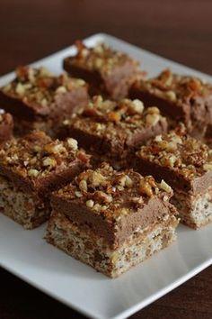 Sweets Recipes, Cake Recipes, Cream Cake, Ice Cream, Banana Bread, Unt, Mcdonalds, Nutella, Deserts