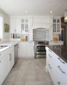 Filo Plus Kitchen & Interior Design Projects — Filo Plus Kitchen Interior, Interior Design Projects, Interior, Kitchen Cabinets, Cabinet, Home Decor, Classic Kitchens