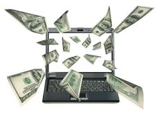 We can make money online if we know the ways to make money online. There are a lot of ways to make money online today that you can use to build your internet money making business. To know the make money online tips, visit us. Hiring Now, Jobs Hiring, Make Quick Money, Make Money From Home, Legitimate Work From Home, Work From Home Jobs, Earn Money Online Fast, Survey Sites That Pay, Write Online