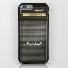 guitar electric amp amplifier iPhone 4 4s 5 5s 5c, ipod, ipad, tshirt, mugs and pillow case iPhone & iPod Case