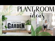 Plant Room Idea ~ Indoor Plant Room ~ Indoor Water Fountain ~ Relaxing Space water fountains with plants Small Water Fountain, Small Fountains, Indoor Water Fountains, Indoor Fountain, Portable Shelter, Portable House, Water Drip, Room With Plants, Plant Information