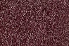 Fabric and Cloth Texture: Background Images & Pictures