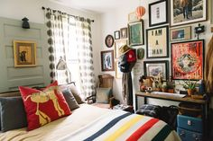 NYC Apartment Restyle! #theeverygirl