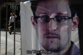 Spy charges for Edward Snowden 6/22/13