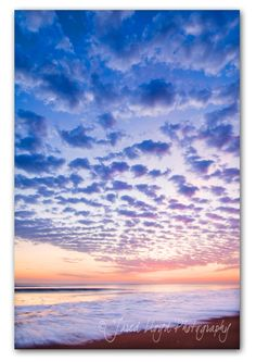 Corolla Sunrise
