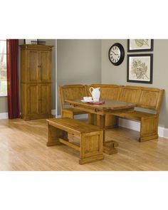 1000 images about corner booths on pinterest breakfast nooks booth seating and kitchen nook - Kitchen booths for sale ...