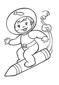 Cute Coloring Pages, Disney Coloring Pages, Coloring Pages For Kids, Adult Coloring, Coloring Books, Kids Coloring, Cross Stitch Embroidery, Embroidery Patterns, Swedish Weaving