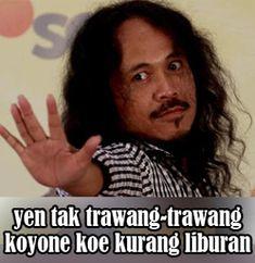 Wow 25+ Gambar Komentar Lucu Bahasa Jawa - Koleksi Gambar Lucu 100 Memes, Instagram, Day Care