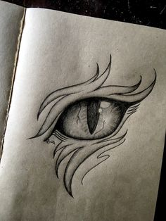 Doodle / Tattoo Idea - - Emma Fisher Drawings to Paint- # d . - Doodle / tattoo idea – – Emma Fisher to draw drawings- # doodle - Easy Pencil Drawings, Pencil Sketch Drawing, Dark Art Drawings, Art Drawings Sketches Simple, Doodle Drawings, Tattoo Sketches, Tattoo Drawings, Drawing Ideas, Drawing Base