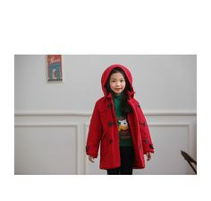 Korea children's No.1 Shopping Mall. EASY & LOVELY STYLE [COOKIE HOUSE] Preppy short coats for / Size : 5-13 / Price : 76.07 USD #dailylook #dailyfashion #fashionitem  #kids #kidsfashion #tops #outer #outwear #coat #jacket #COOKIEHOUSE #OOTD http://en.cookiehouse.kr/ http://cn.cookiehouse.kr/ http://jp.cookiehouse.kr/