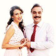 http://www.fulldiziizleyelim.com/zengin-kiz-fakir-oglan-58bolum-izle-14-kasim-2013-tek-parca.html