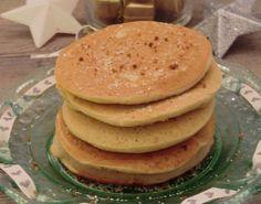 Ma petite cuisine gourmande sans gluten ni lactose: Bouquettes liégeoises sans gluten et sans lactose