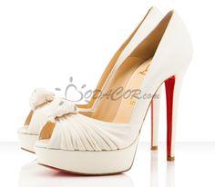 20 mejores imágenes de zapatos novia 415d367d7229