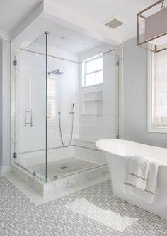 Ove Decors Morgan Bathtub Interior Bathtub Bathroom