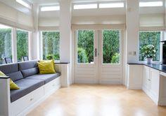 Mood Boards, Ramen, Windows, Window
