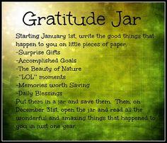 Gratitude Jar – Best Quotes images in 2019 Gratitude Jar, Gratitude Quotes, Attitude Of Gratitude, Gratitude Ideas, Gratitude Journals, Practice Gratitude, James Baldwin, Mantra, 365 Jar