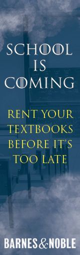 We Give You Options!  Renting textbooks is a great option when you need to stick to a budget. With our flexible rental program, you can keep the book for just the amount of time you'll need it—so you're not paying for more time than necessary. Choose from thousands of textbooks and rent from 60 up to 130 days.
