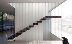 wire from stairs to ceiling railing - Google Search