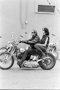 Hells Angels, Biker Chick, North America, Motorcycle, San, Awesome, Motorbikes, Biking, Motorcycles