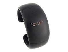 www.idraft.com.mx Ergonomic Mouse, Let It Be, Smartwatch, Manual, Connection, Tech, Number, Display, Bracelet