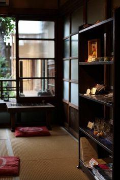 Id es d coration japonaise pour un int rieur zen et design for Architecture japonaise moderne