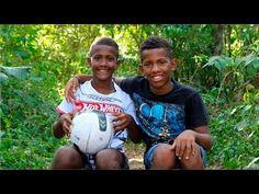Verdade Gospel – Portal gospel de notícias do Brasil