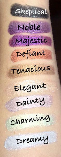 Younique Splurge Cream. Get yours NOW!! www.youniquelya.com www.facebook.com/YouniquelyA