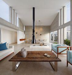 Galería de Casa MW / Riofrio+Rodrigo - 2