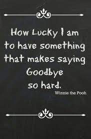 The best and most funny farewell quotes for friends, for your boss, coworkers or teachers at work. Give an inspiring yet funny farewell with these quotes. Farewell Quotes For Coworker, Funny Farewell Quotes, Retirement Quotes For Coworkers, Thank You Quotes For Coworkers, College Farewell Quotes, Farewell Quotes For Seniors, Retirement Gifts, Funny Leaving Quotes, Leaving Work Quotes