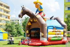 GCP Sommerfest-Reihe macht Halt in Stendal | Grand City Property – GCP – Wohnungssuche Mietwohnung Wohnung mieten Immobilien