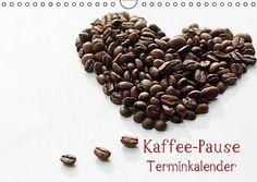 Kaffee-Pause Terminkalender (Wandkalender 2017 DIN A4 que... https://www.amazon.de/dp/366491239X/ref=cm_sw_r_pi_dp_x_pmssybEKZDWDJ