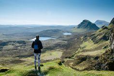 Around The Worlds, Mountains, Nature, Travel, Naturaleza, Viajes, Destinations, Traveling, Trips