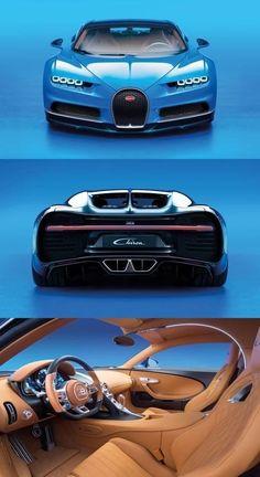 Bugatti Cars, Lamborghini Cars, Ferrari, Cool Sports Cars, Sport Cars, Cool Cars, Bmw, Audi, Maserati